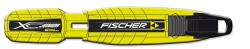 Крепление Fischer XC Junior NNN S51407/S57711