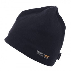 Шапка Kingsdale Hat (Цвет 800, Черный) RMC044