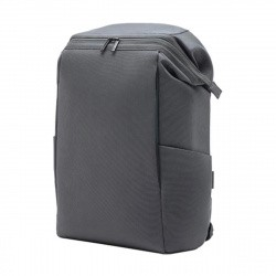 Рюкзак Xiaomi NINETYGO Multitasker Commuting Backpack grey 00-00004950