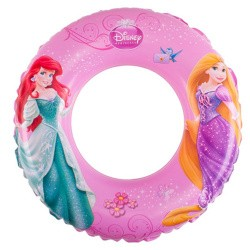Круг для плавания Bestway 56см Disney Princess 91043B 332-021